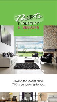 Thats Furniture poster