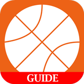 Guide for Basket Manager 2017 icon