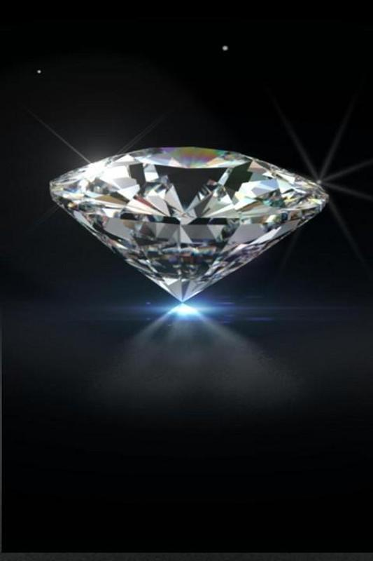Diamonds Wallpaper Free Download