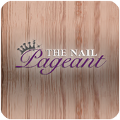 The Nail Pageant icon