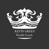 Kevin Green Wealth icon