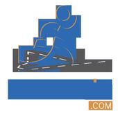 Bcheckin - Smart sales team icon
