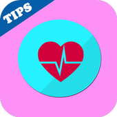 Free Zoosk - #1 Dating App Tip icon