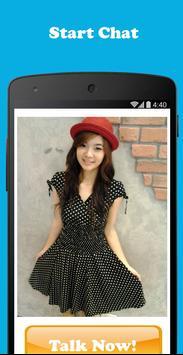 Free Zoosk - #1 Dating App Tip apk screenshot