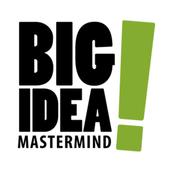 Big Idea Mastermind App for IM icon
