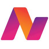 NAGSMS icon