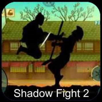 Cheat Shadow Fight 2 apk screenshot