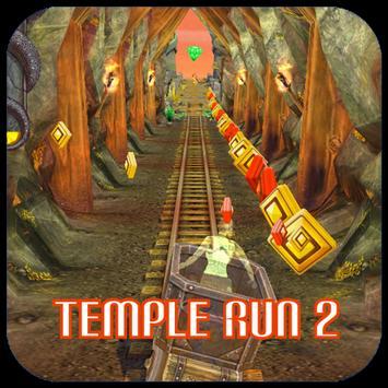 Cheat Temple Run 2 apk screenshot