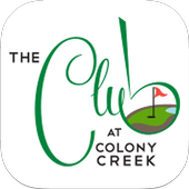 The Club at Colony Creek icon