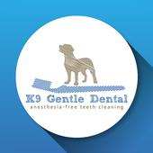 K9 Gentle Dental icon