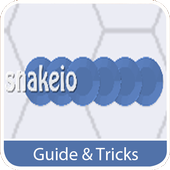 Guide for Snake.io icon