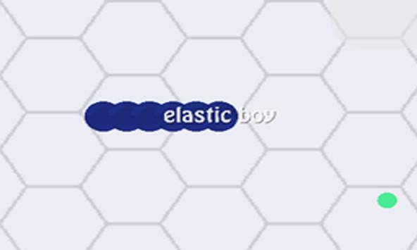 Guide for Snake.io apk screenshot