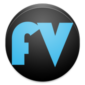 FV for Android icon