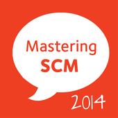 SCMAU14 icon