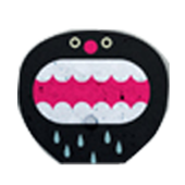 TheExpensesTouch icon