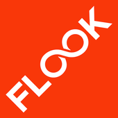 Flook icon