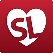 Sharing Life Outreach icon