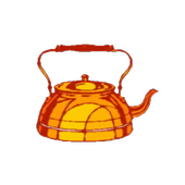 Copper Kettle icon
