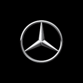 Mercedes-Benz at Herb Chambers icon