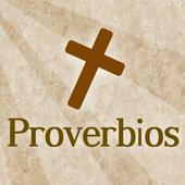 Proverbios de la Biblia icon