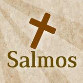 Salmos en Español icon