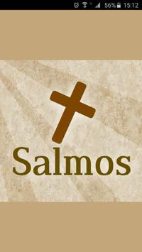 Salmos en Español apk screenshot