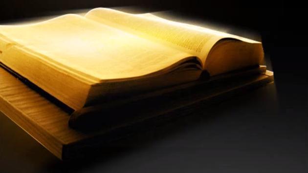 The Holy Bible - NIV apk screenshot
