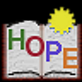 The Hope Machine icon