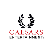 Caesars Press Room icon