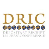 DRIC World icon