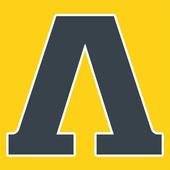 ArcherMD icon