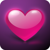 Flirt Chat - Free Dating Chat icon