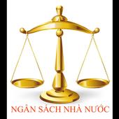 NGAN SACH NHA NUOC icon