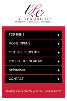 The Leasing Co poster