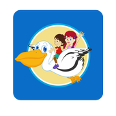 The Pelican Group icon