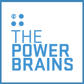 THEPOWERBRAINS 더파워브레인스 icon