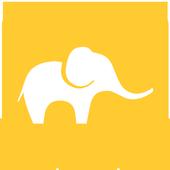 The Preschool App icon