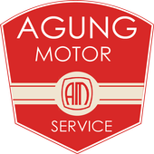 AHASS AGUNG MOTOR CIANJUR icon