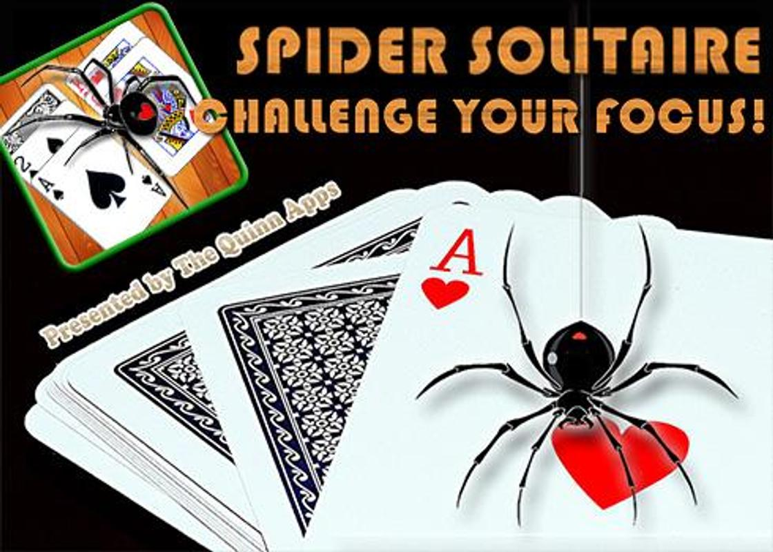 how to play spider solitaire with one deck