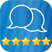 The Review Solution icon