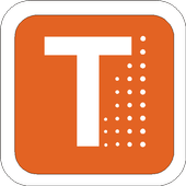 Thermics GSM icon
