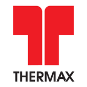 Thermax icon