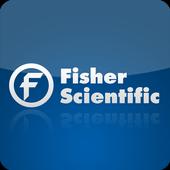 Fisher Scientific Catalog icon