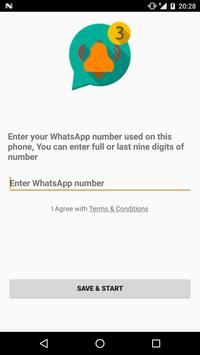 Status Update for Whatsapp apk screenshot