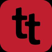Thesis Tips icon
