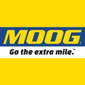 MOOG Parts icon