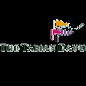 The Taman Dayu icon