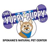 The Yuppy Puppy icon