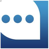 ThinkingPhones icon
