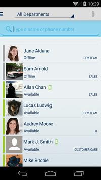 ThinkingPhones apk screenshot